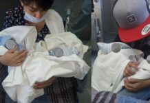 Desgarrador relato: Una mujer tuvo sus gemelos en el baño del hospital y fallecieron
